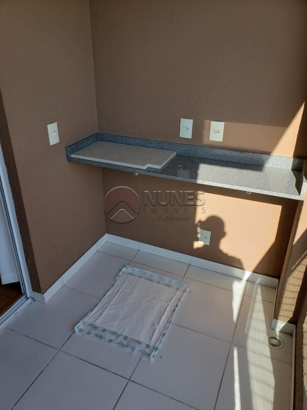 Comprar Apartamento / Padrão em Osasco apenas R$ 275.000,00 - Foto 6