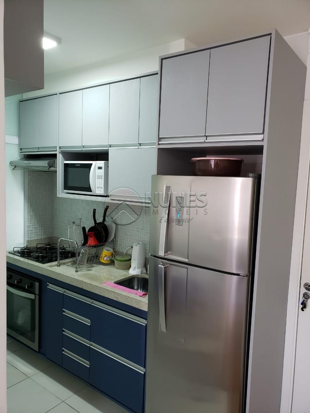 Comprar Apartamento / Padrão em Osasco apenas R$ 275.000,00 - Foto 7