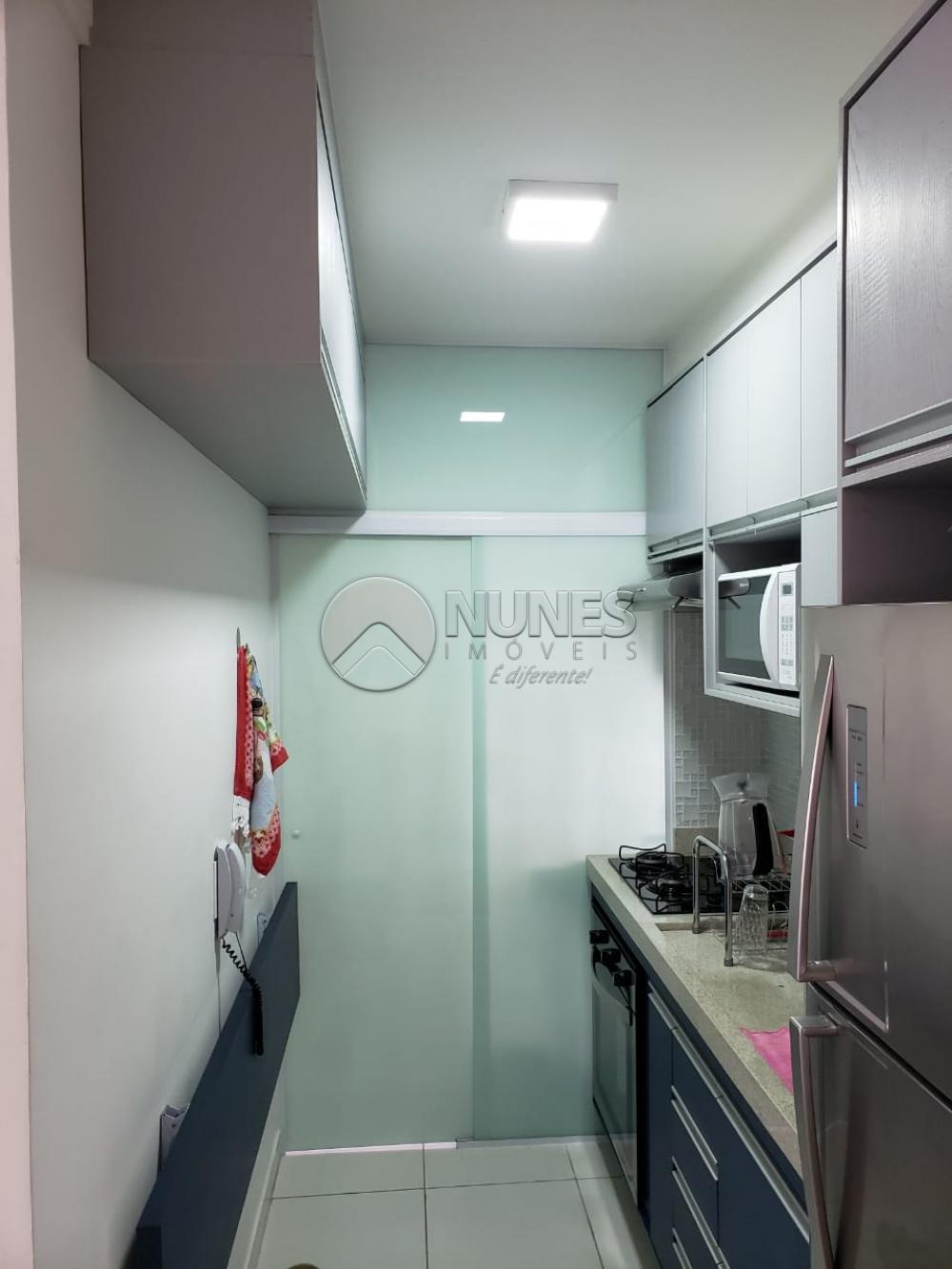 Comprar Apartamento / Padrão em Osasco apenas R$ 275.000,00 - Foto 8