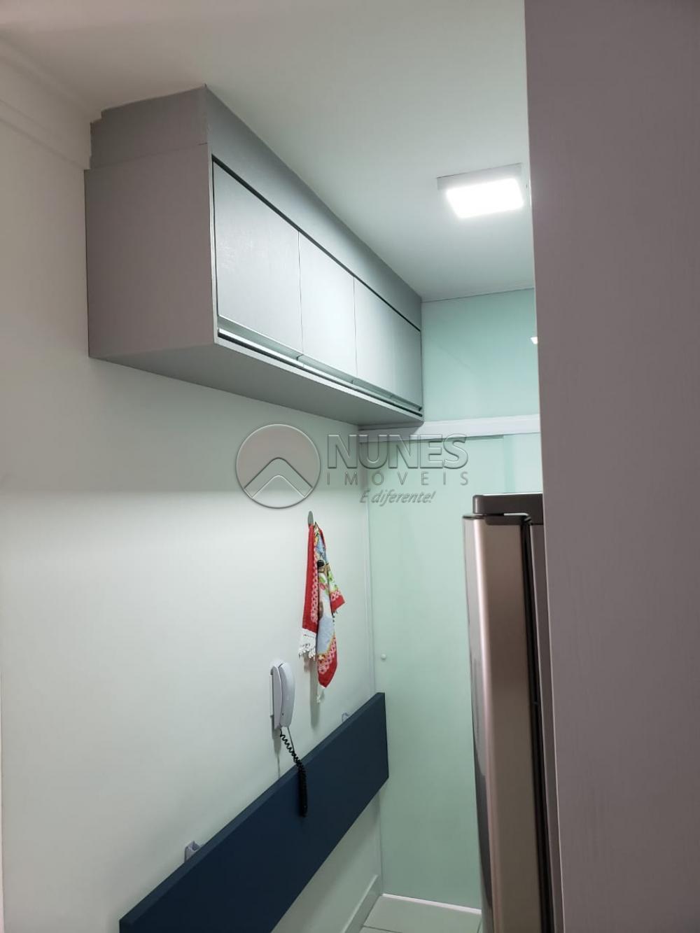 Comprar Apartamento / Padrão em Osasco apenas R$ 275.000,00 - Foto 9