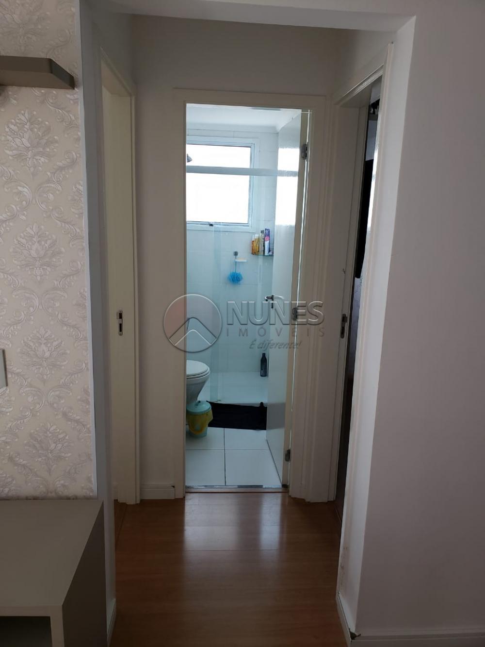 Comprar Apartamento / Padrão em Osasco apenas R$ 275.000,00 - Foto 12