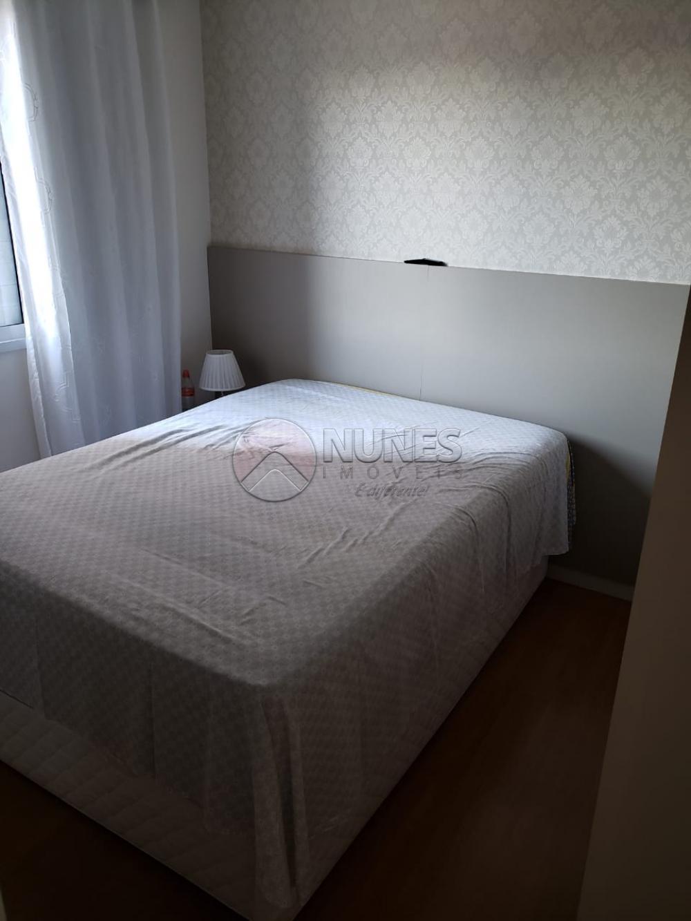 Comprar Apartamento / Padrão em Osasco apenas R$ 275.000,00 - Foto 13