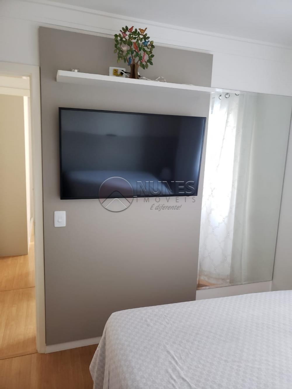 Comprar Apartamento / Padrão em Osasco apenas R$ 275.000,00 - Foto 14