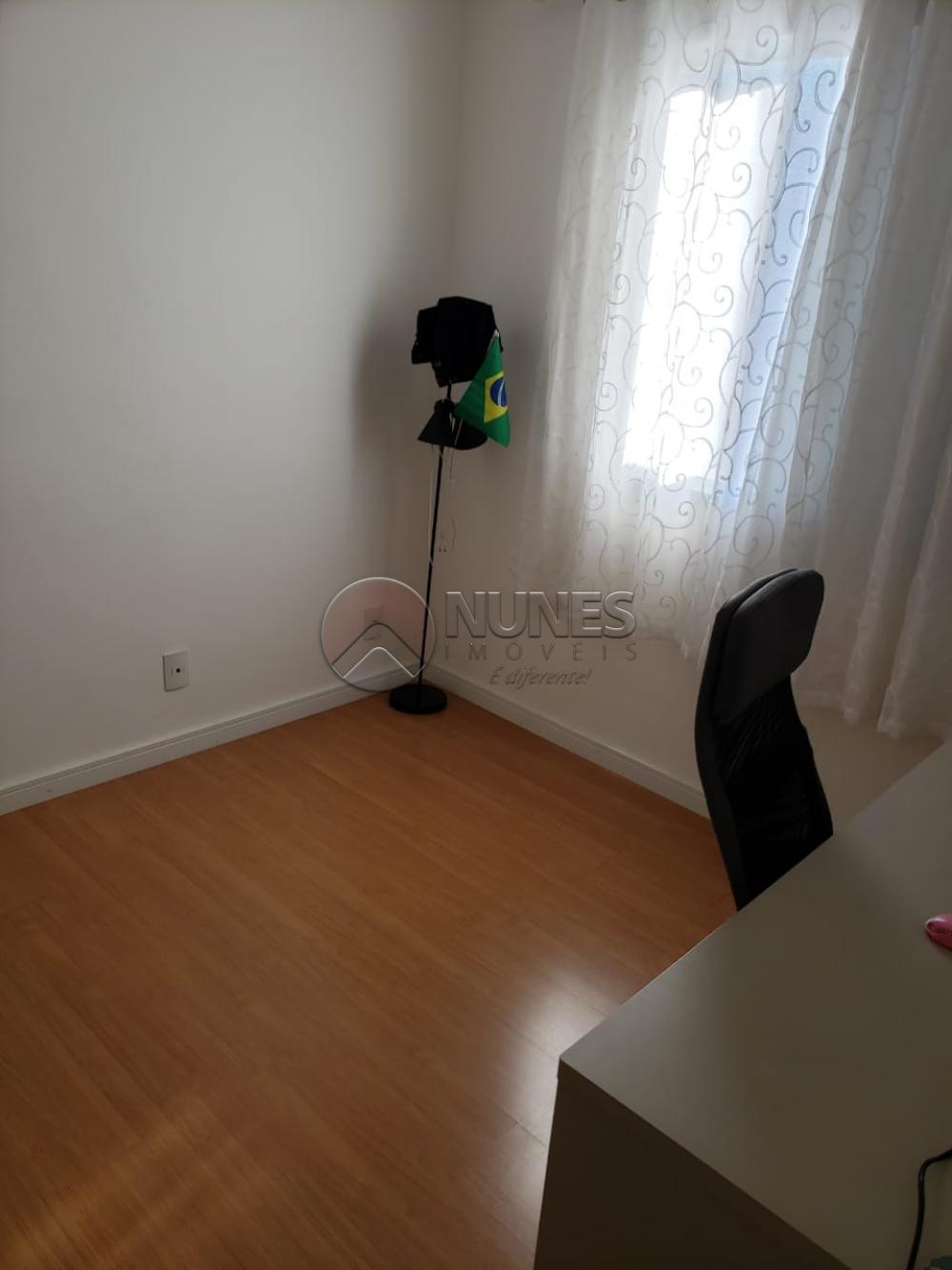 Comprar Apartamento / Padrão em Osasco apenas R$ 275.000,00 - Foto 17