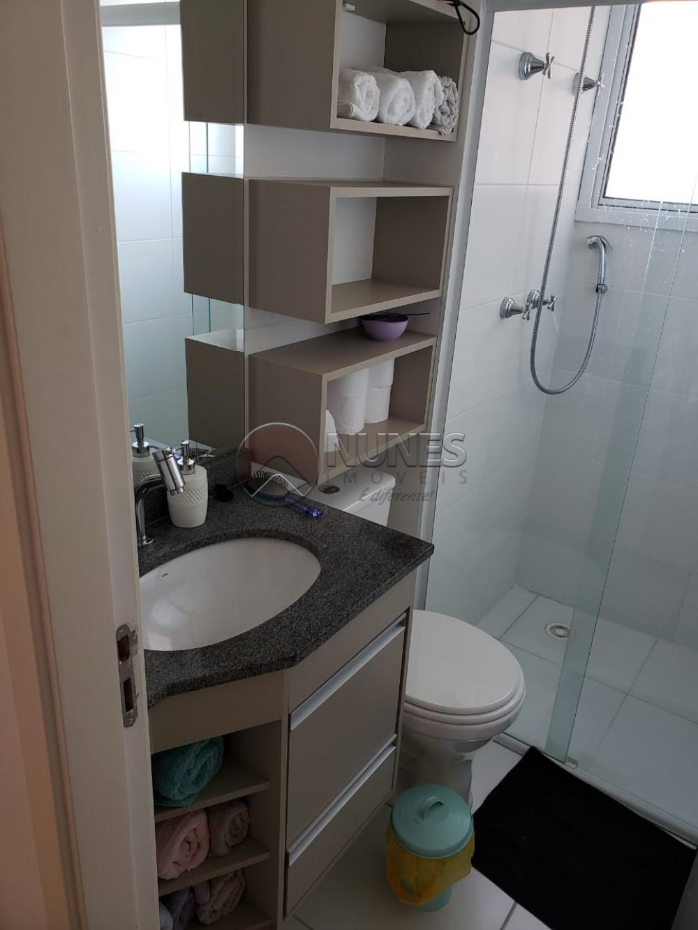 Comprar Apartamento / Padrão em Osasco apenas R$ 275.000,00 - Foto 19