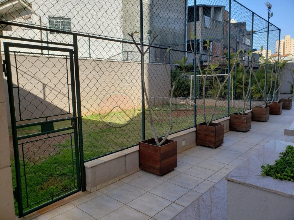 Comprar Apartamento / Padrão em Osasco apenas R$ 275.000,00 - Foto 21