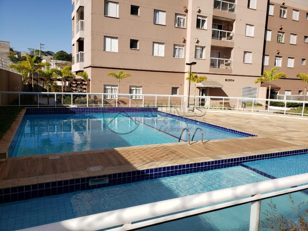 Comprar Apartamento / Padrão em Osasco apenas R$ 275.000,00 - Foto 22