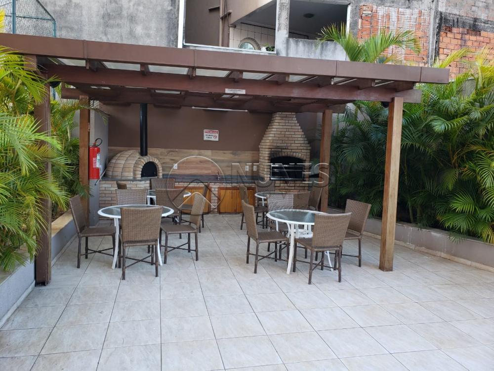 Comprar Apartamento / Padrão em Osasco apenas R$ 275.000,00 - Foto 24