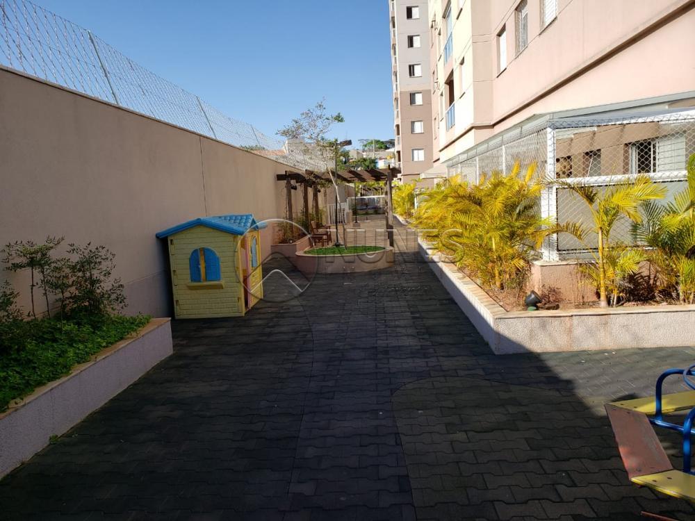 Comprar Apartamento / Padrão em Osasco apenas R$ 275.000,00 - Foto 25