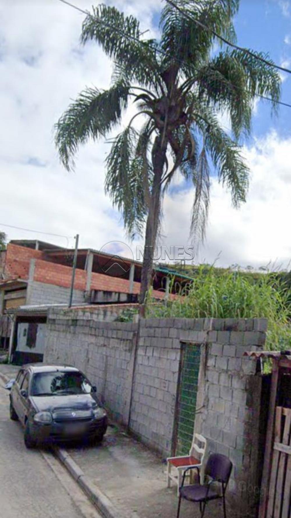 Comprar Terreno / Terreno em Itapevi apenas R$ 450.000,00 - Foto 2