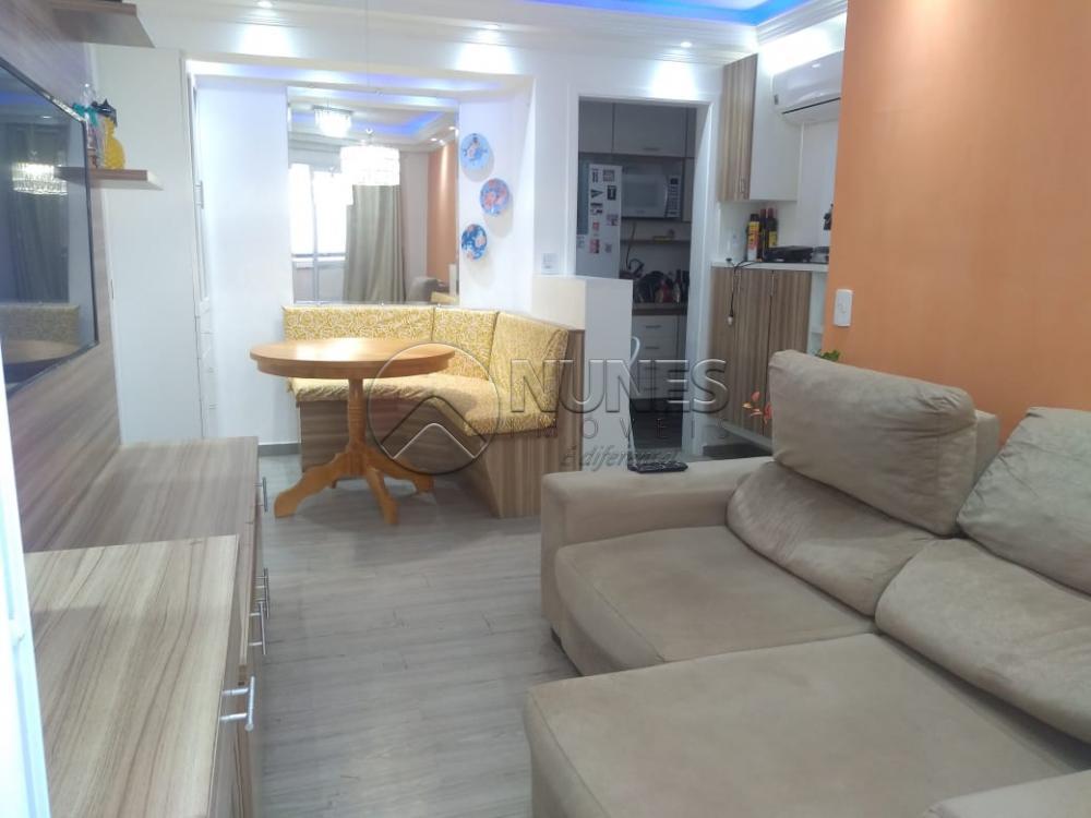 Alugar Apartamento / Padrão em São Paulo apenas R$ 4.900,00 - Foto 1