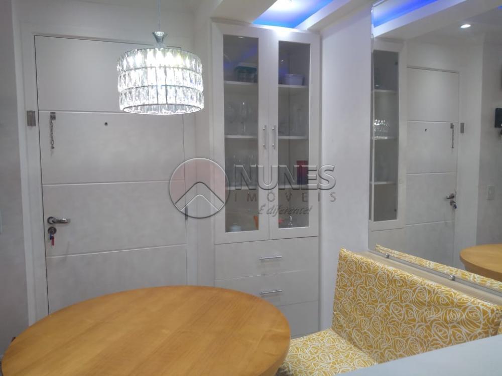 Alugar Apartamento / Padrão em São Paulo apenas R$ 4.900,00 - Foto 2