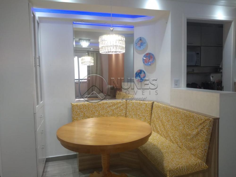 Alugar Apartamento / Padrão em São Paulo apenas R$ 4.900,00 - Foto 4