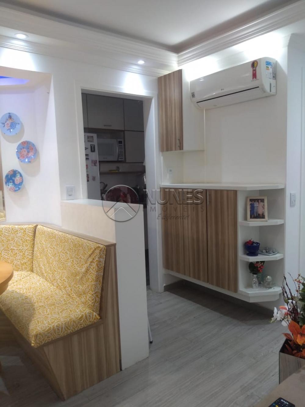 Alugar Apartamento / Padrão em São Paulo apenas R$ 4.900,00 - Foto 5