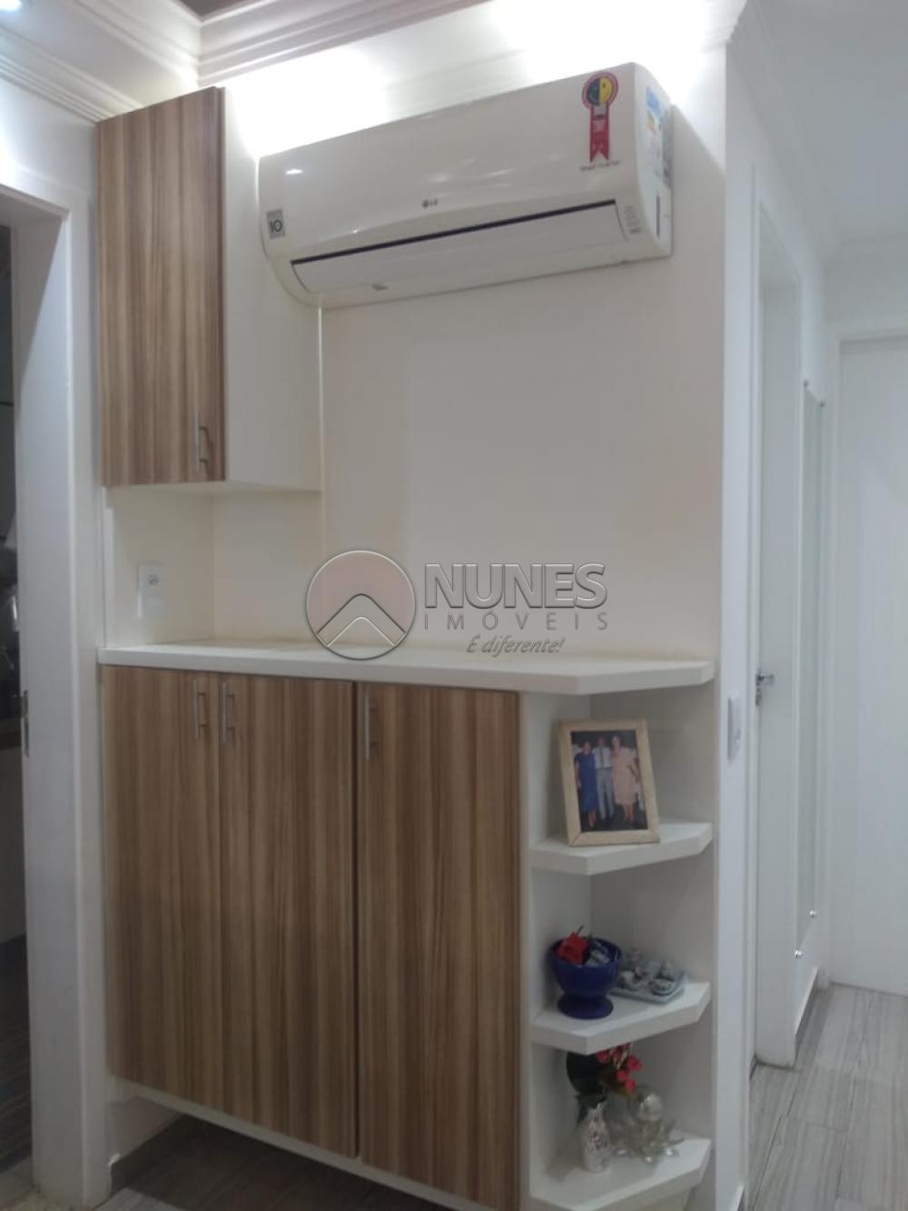 Alugar Apartamento / Padrão em São Paulo apenas R$ 4.900,00 - Foto 7