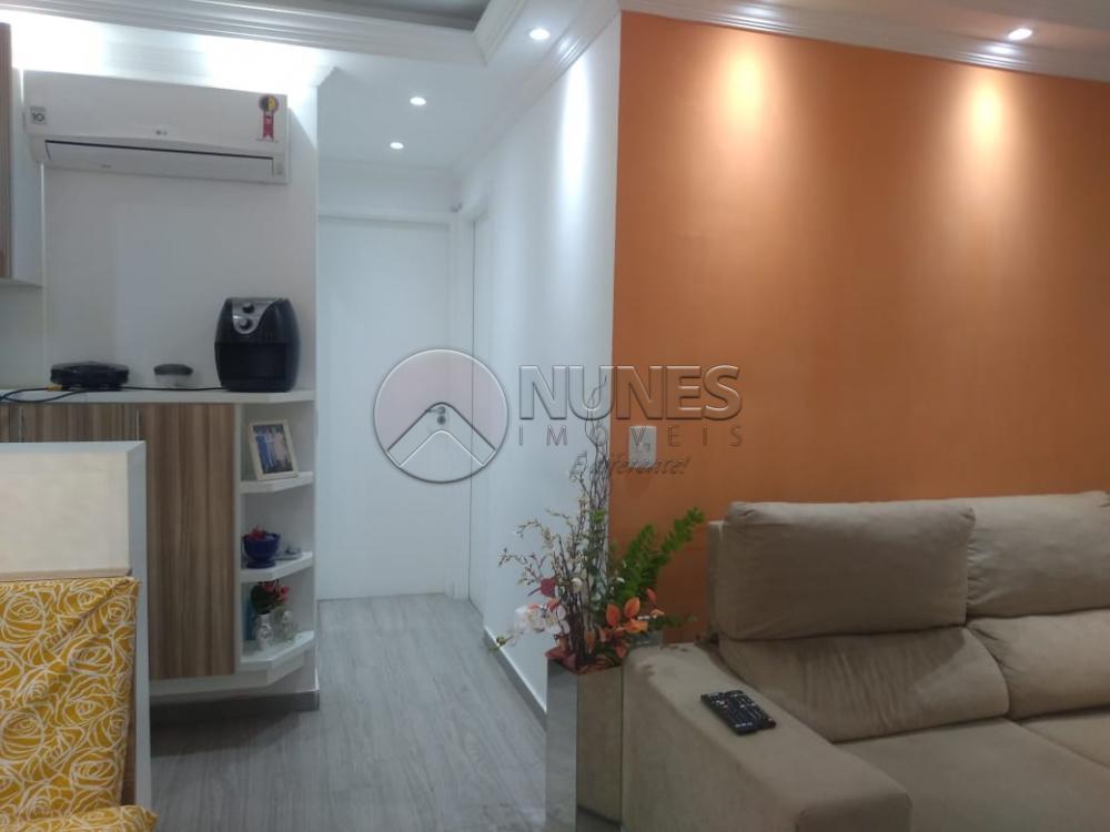 Alugar Apartamento / Padrão em São Paulo apenas R$ 4.900,00 - Foto 8