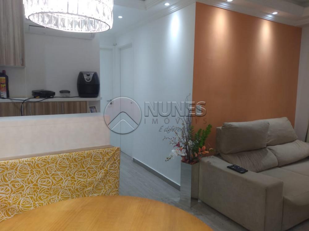 Alugar Apartamento / Padrão em São Paulo apenas R$ 4.900,00 - Foto 9