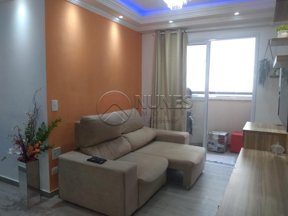 Alugar Apartamento / Padrão em São Paulo apenas R$ 4.900,00 - Foto 10