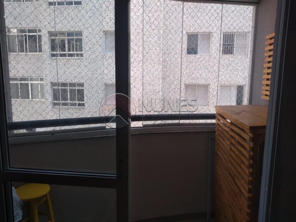 Alugar Apartamento / Padrão em São Paulo apenas R$ 4.900,00 - Foto 12