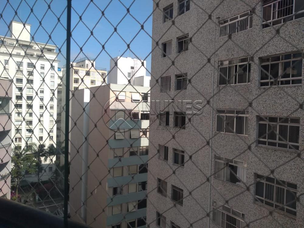 Alugar Apartamento / Padrão em São Paulo apenas R$ 4.900,00 - Foto 15