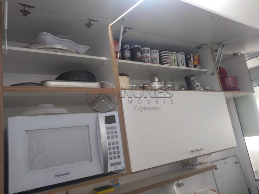 Alugar Apartamento / Padrão em São Paulo apenas R$ 4.900,00 - Foto 20