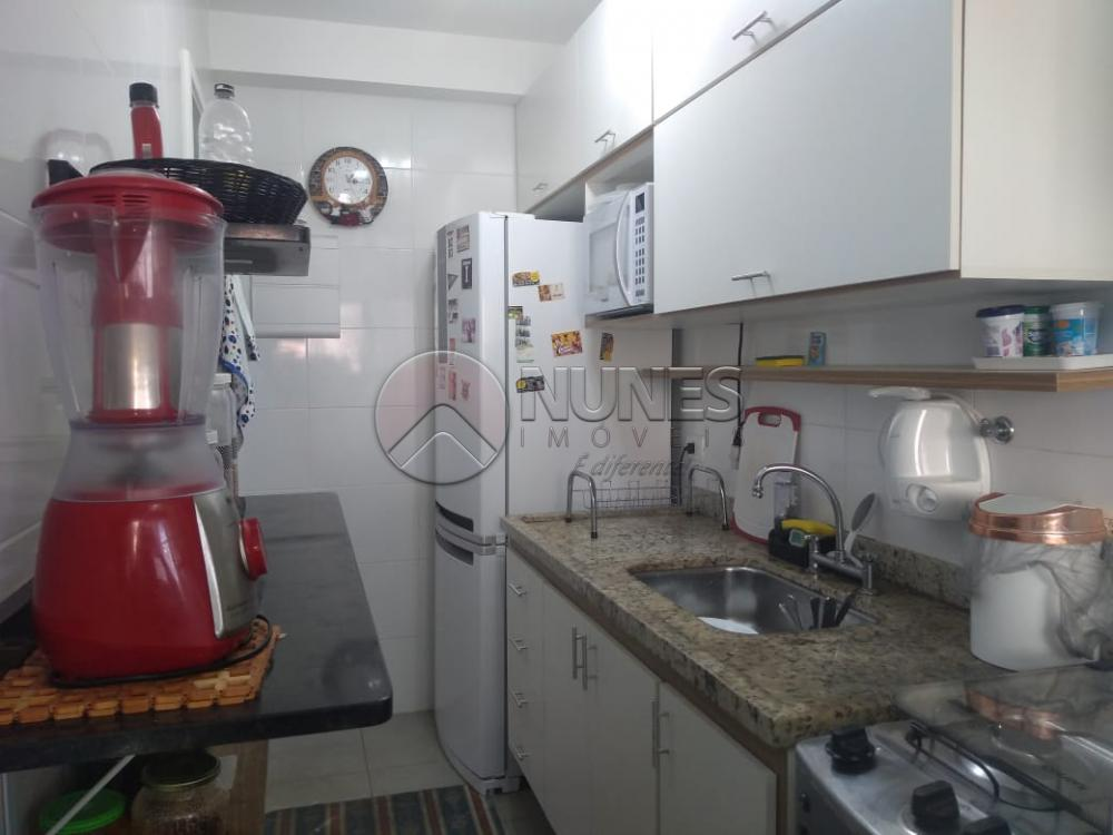 Alugar Apartamento / Padrão em São Paulo apenas R$ 4.900,00 - Foto 24