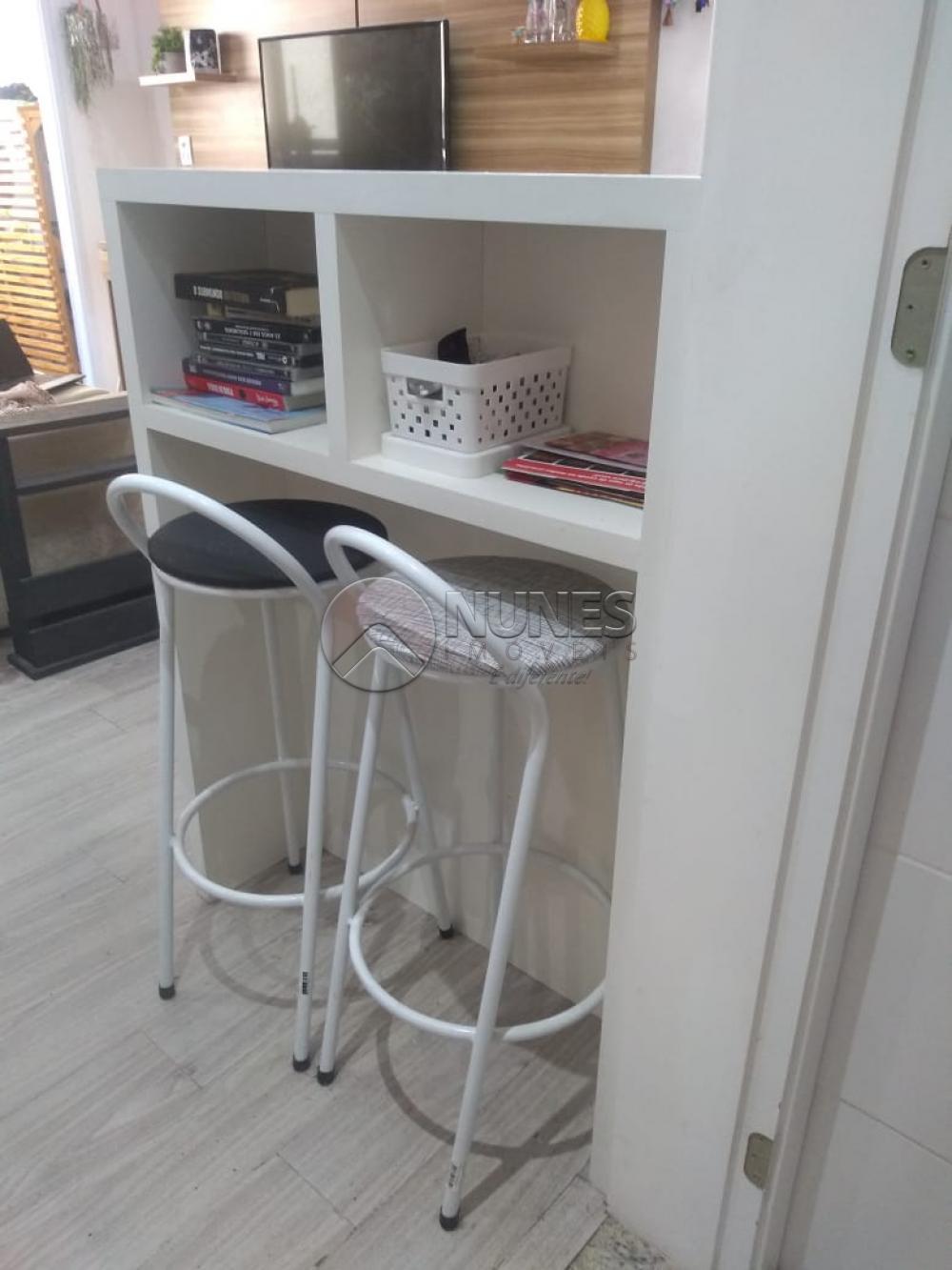 Alugar Apartamento / Padrão em São Paulo apenas R$ 4.900,00 - Foto 30
