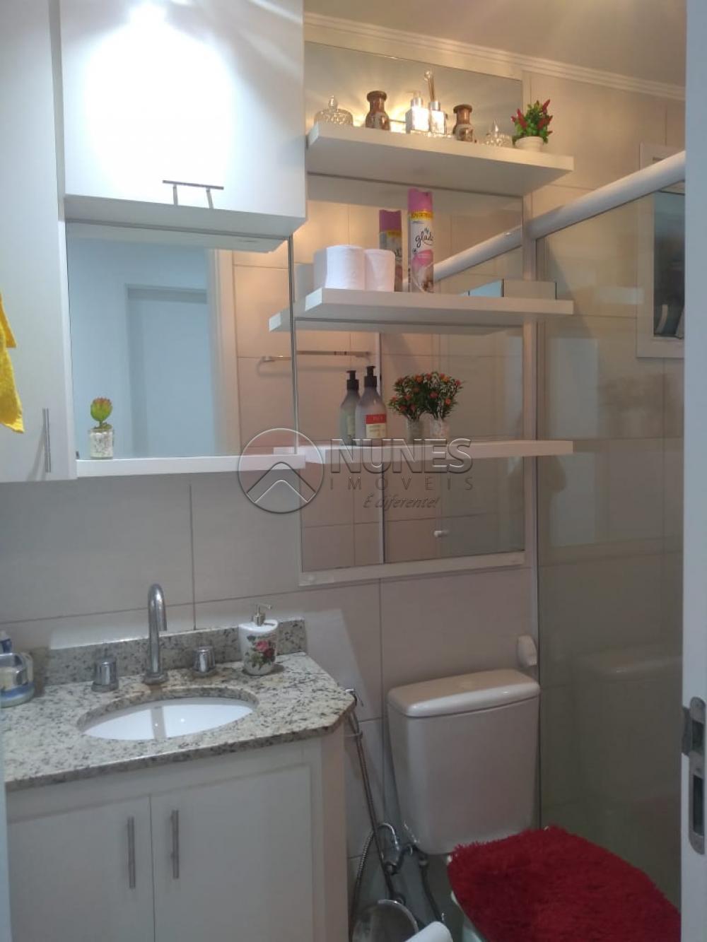 Alugar Apartamento / Padrão em São Paulo apenas R$ 4.900,00 - Foto 31