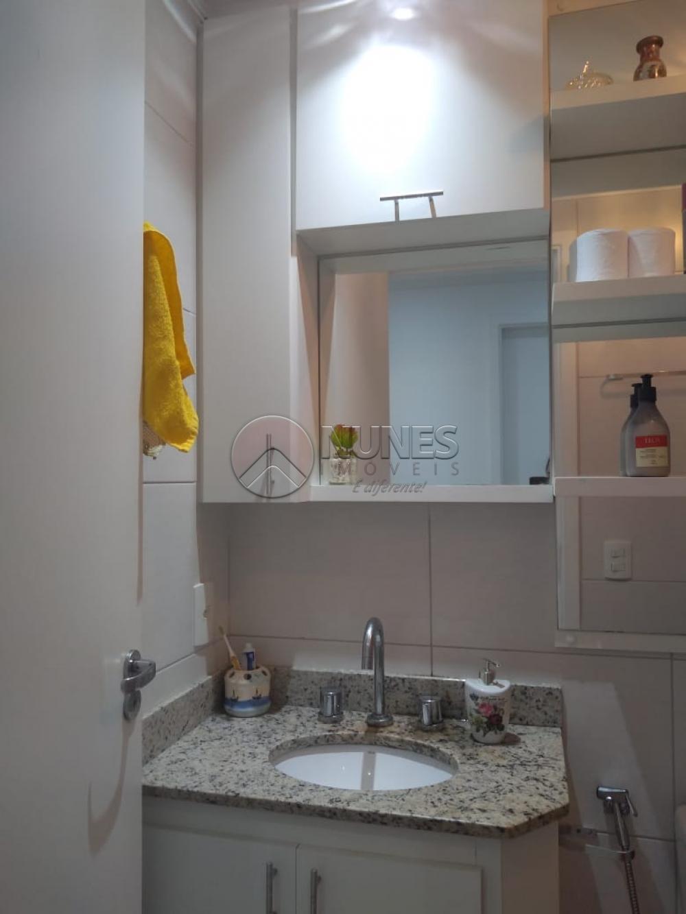 Alugar Apartamento / Padrão em São Paulo apenas R$ 4.900,00 - Foto 32