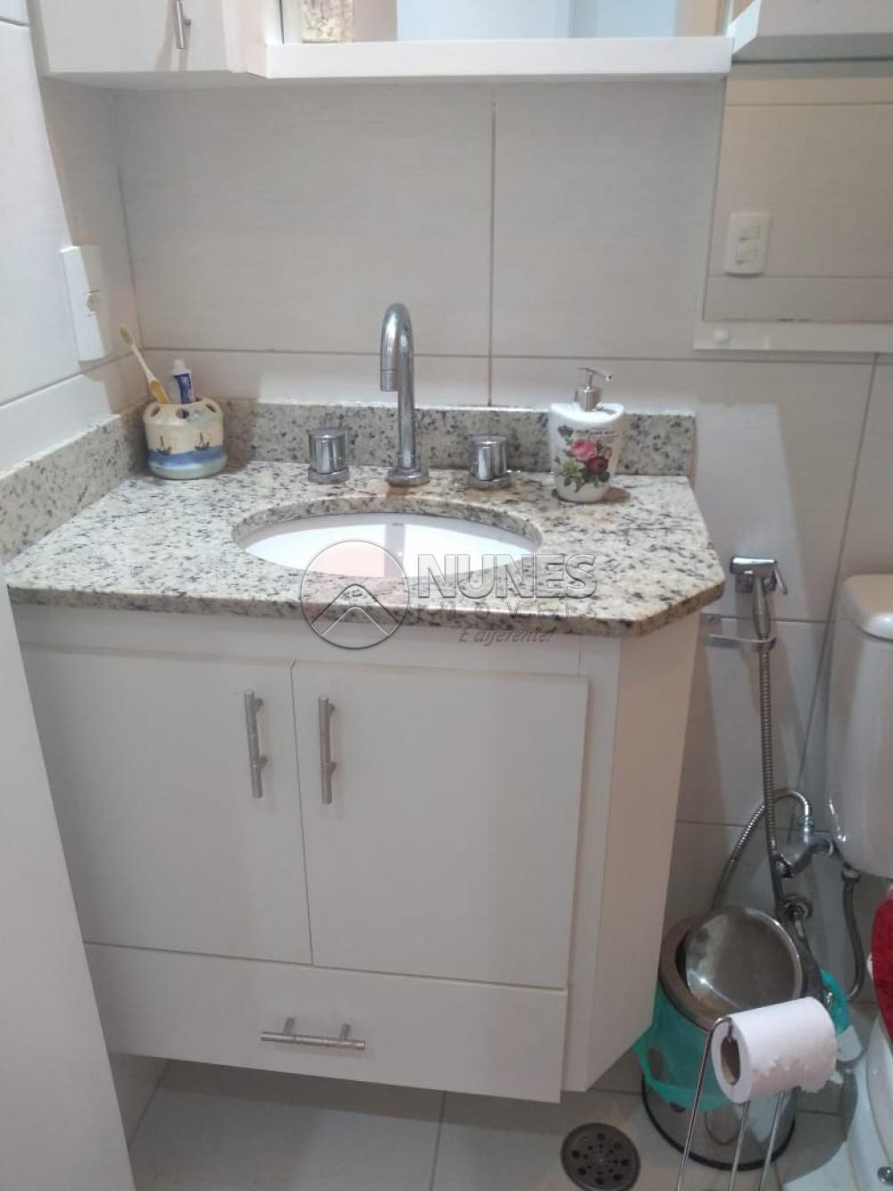 Alugar Apartamento / Padrão em São Paulo apenas R$ 4.900,00 - Foto 33