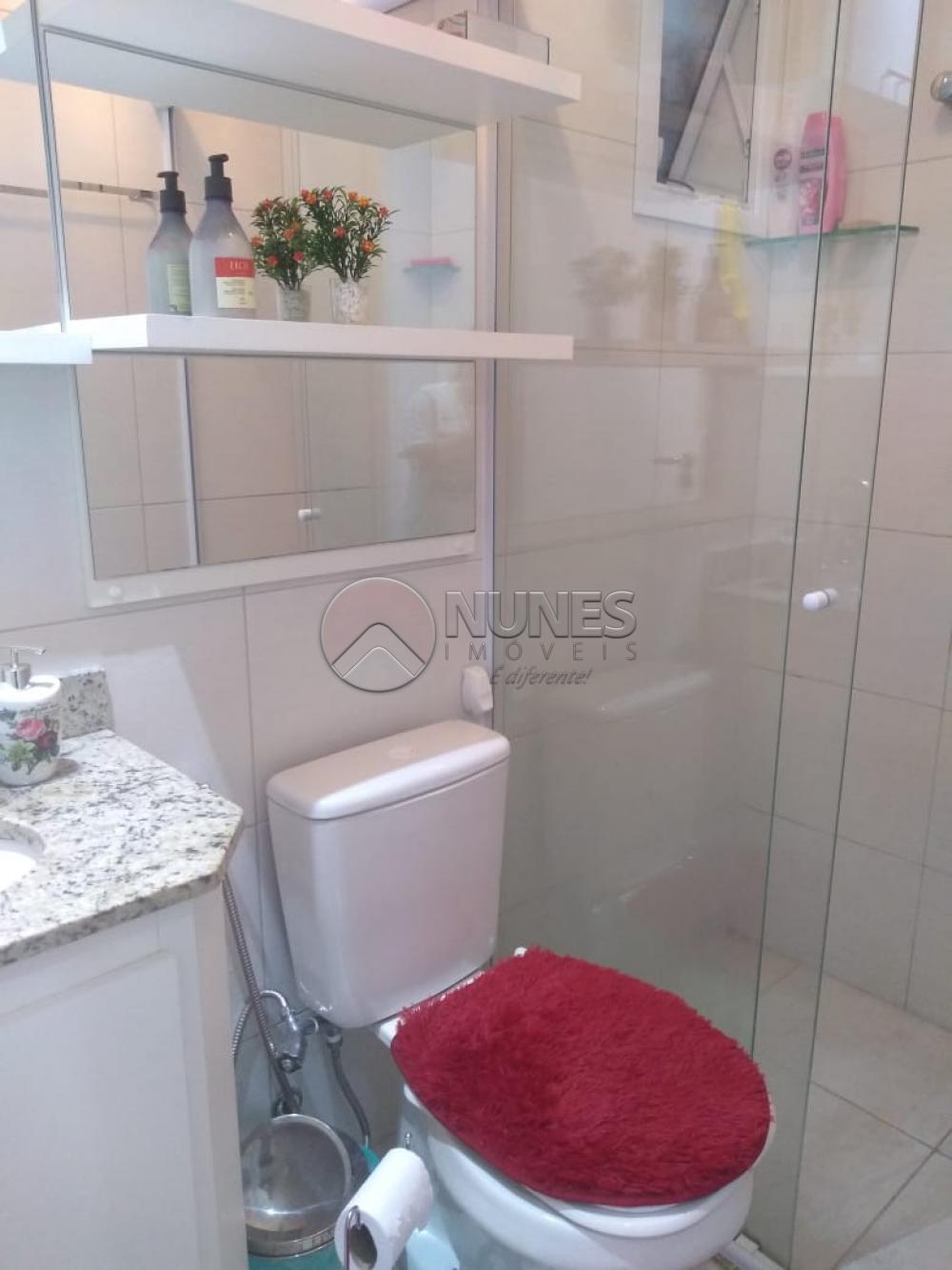 Alugar Apartamento / Padrão em São Paulo apenas R$ 4.900,00 - Foto 34
