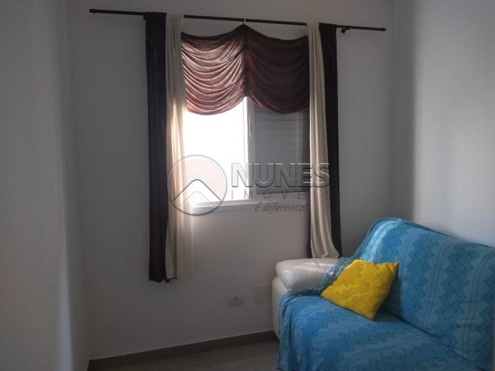 Alugar Apartamento / Padrão em São Paulo apenas R$ 4.900,00 - Foto 36