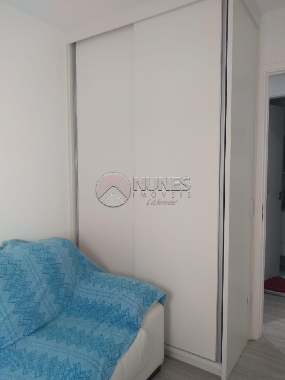 Alugar Apartamento / Padrão em São Paulo apenas R$ 4.900,00 - Foto 37