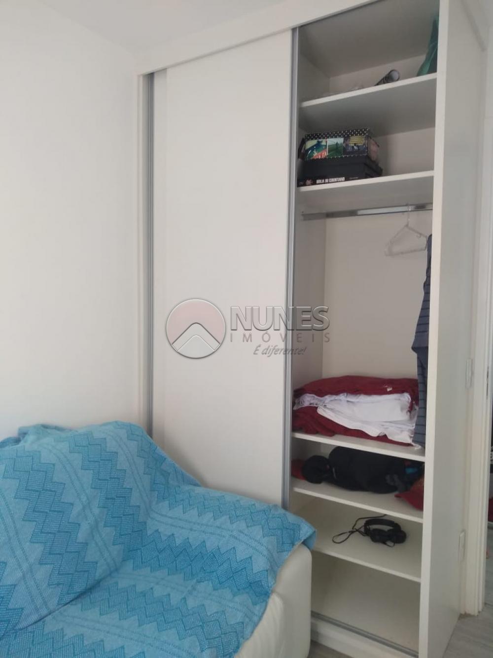 Alugar Apartamento / Padrão em São Paulo apenas R$ 4.900,00 - Foto 38