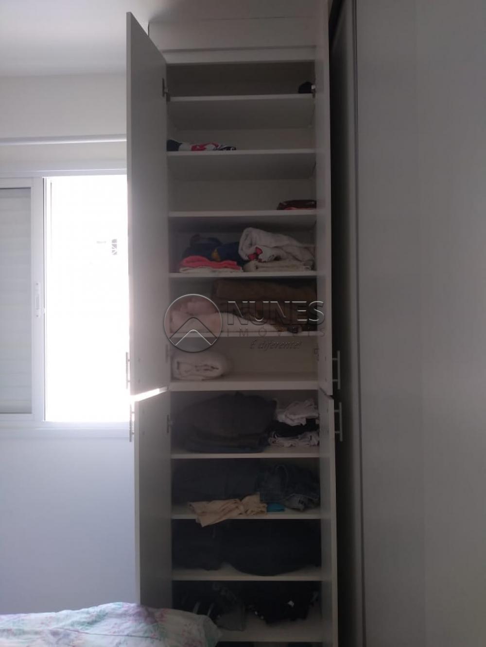 Alugar Apartamento / Padrão em São Paulo apenas R$ 4.900,00 - Foto 42