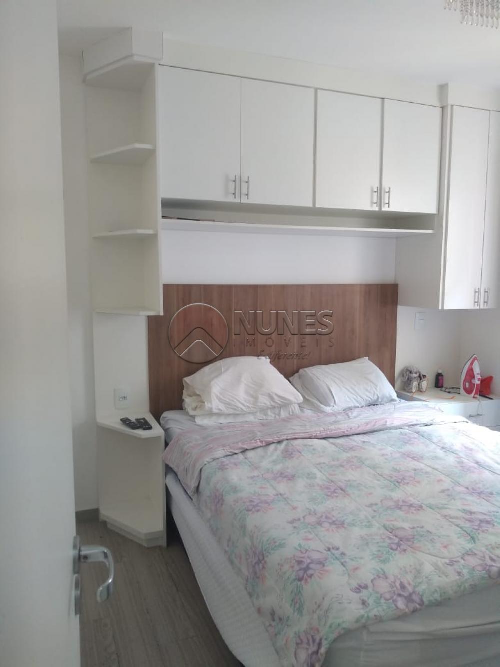 Alugar Apartamento / Padrão em São Paulo apenas R$ 4.900,00 - Foto 43
