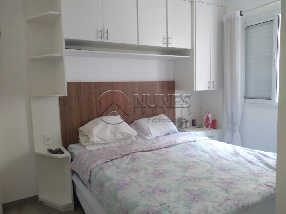 Alugar Apartamento / Padrão em São Paulo apenas R$ 4.900,00 - Foto 44