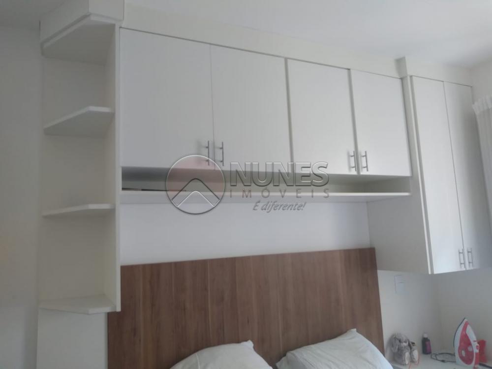 Alugar Apartamento / Padrão em São Paulo apenas R$ 4.900,00 - Foto 45