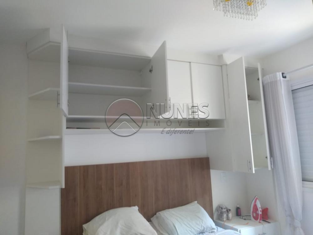 Alugar Apartamento / Padrão em São Paulo apenas R$ 4.900,00 - Foto 46