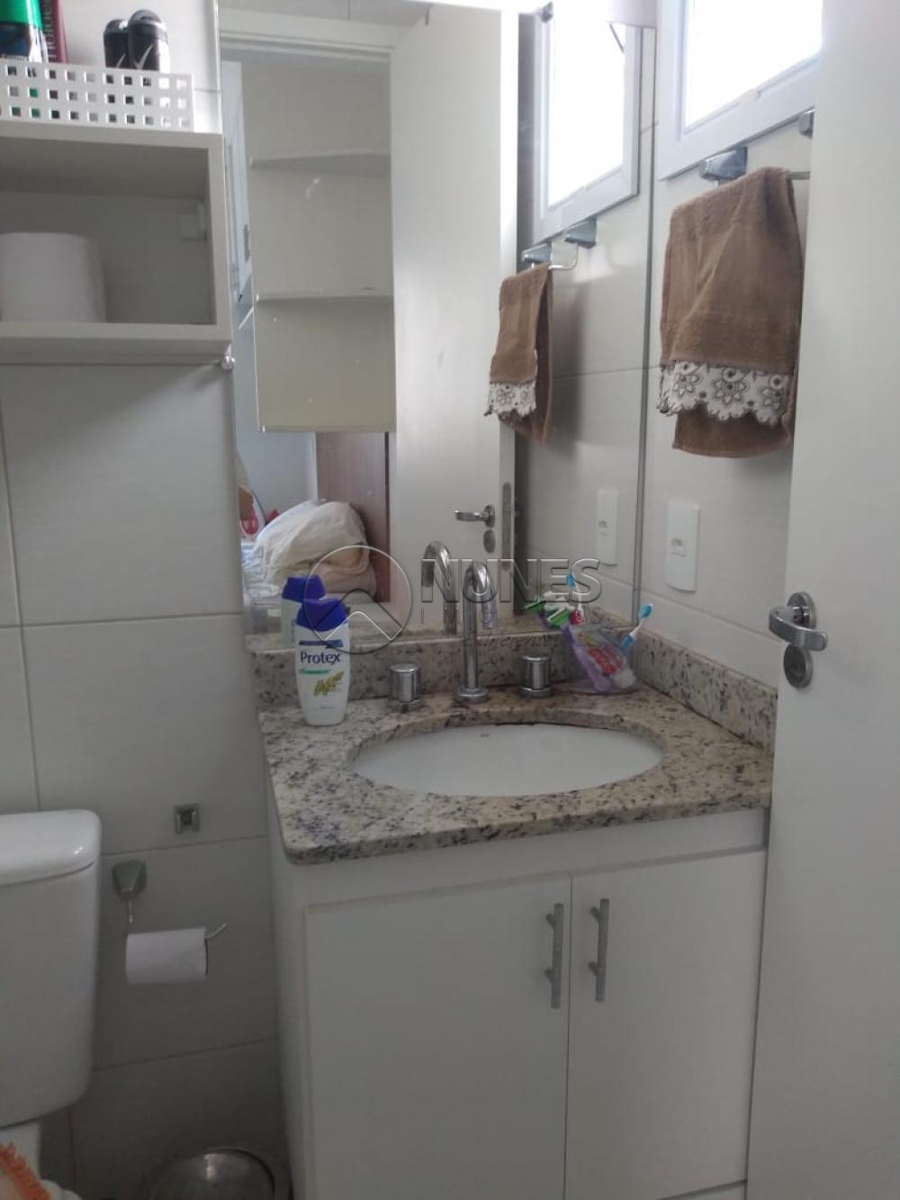 Alugar Apartamento / Padrão em São Paulo apenas R$ 4.900,00 - Foto 47