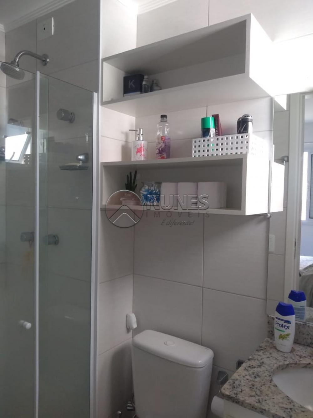 Alugar Apartamento / Padrão em São Paulo apenas R$ 4.900,00 - Foto 48