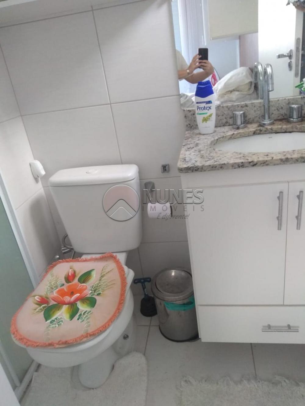 Alugar Apartamento / Padrão em São Paulo apenas R$ 4.900,00 - Foto 49