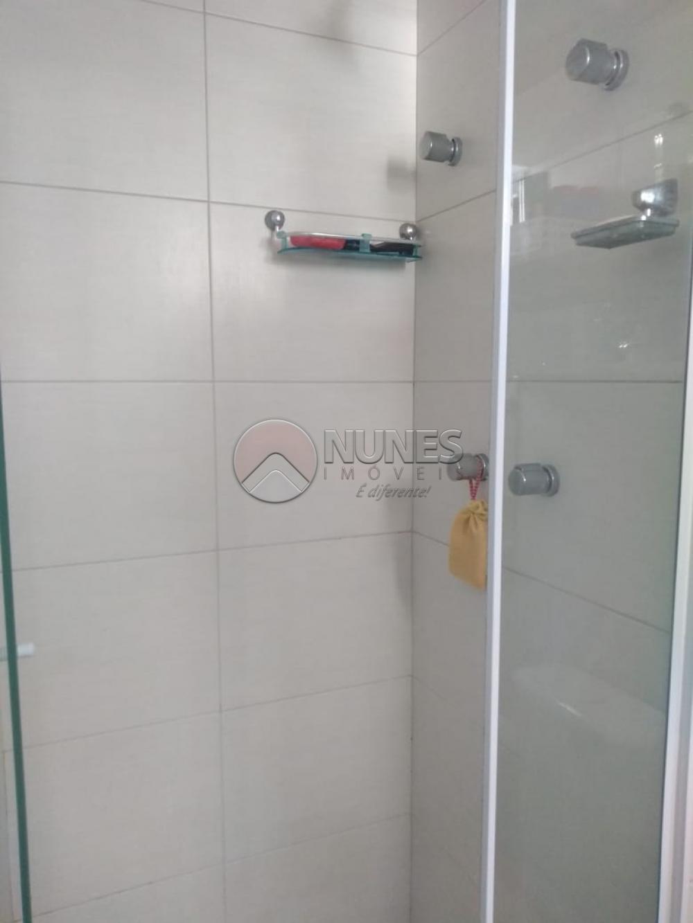Alugar Apartamento / Padrão em São Paulo apenas R$ 4.900,00 - Foto 50