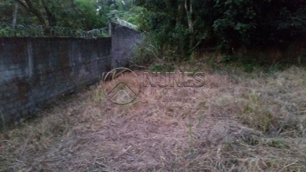 Comprar Terreno / Terreno em Jandira apenas R$ 250.000,00 - Foto 3