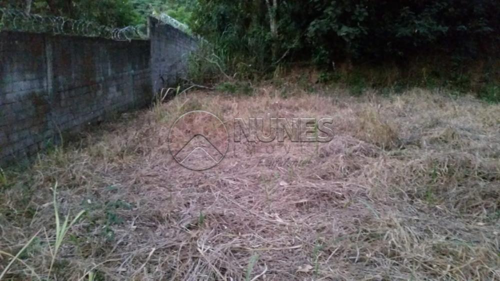 Comprar Terreno / Terreno em Jandira apenas R$ 250.000,00 - Foto 4