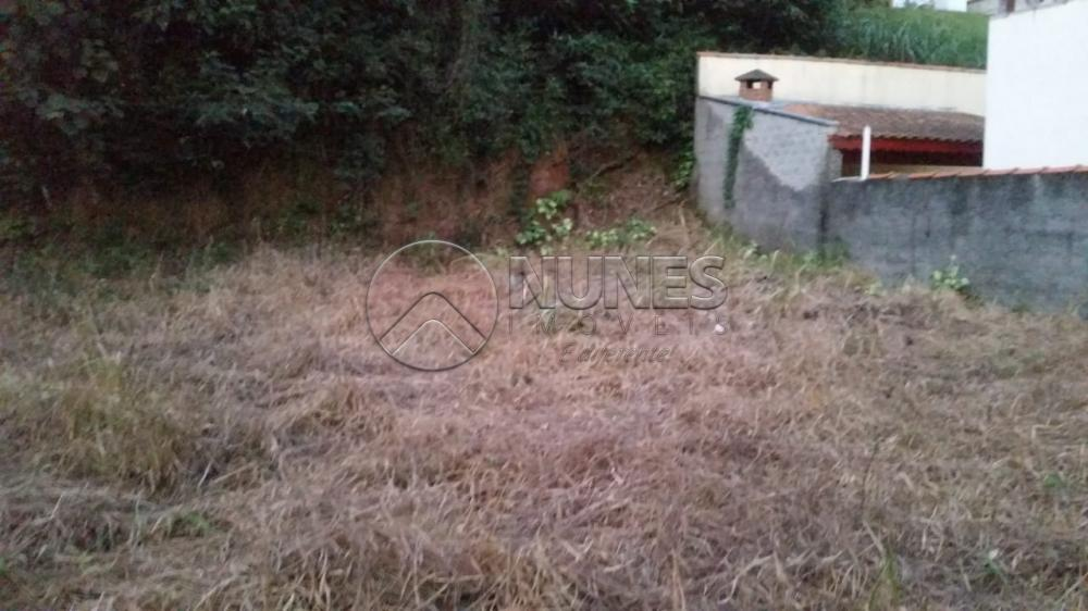 Comprar Terreno / Terreno em Jandira apenas R$ 250.000,00 - Foto 5