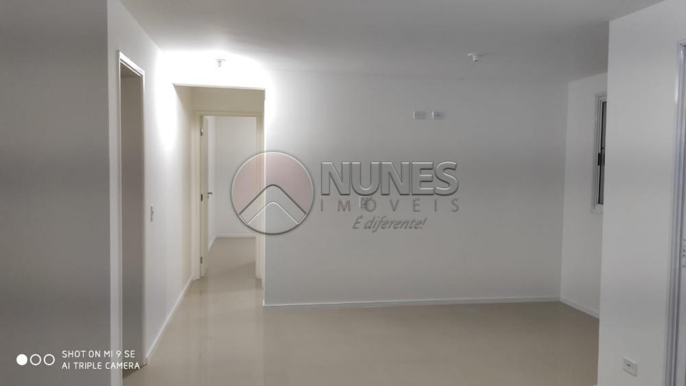 Alugar Apartamento / Padrão em Osasco apenas R$ 1.250,00 - Foto 2