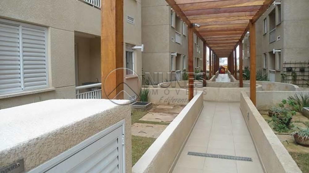 Alugar Apartamento / Padrão em Osasco apenas R$ 1.250,00 - Foto 9