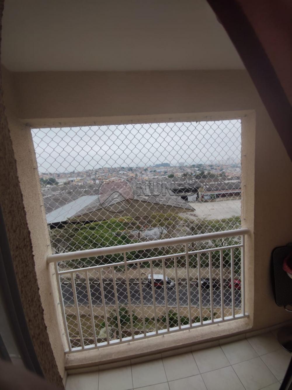 Comprar Apartamento / Padrão em Osasco apenas R$ 360.000,00 - Foto 2