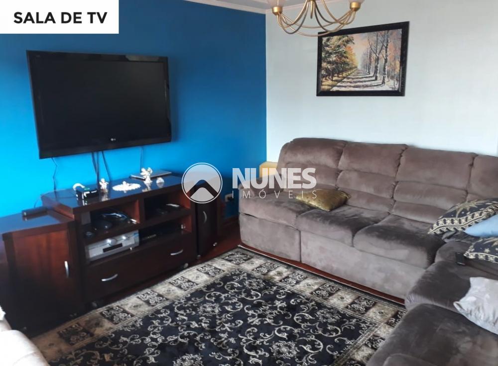 Comprar Casa / Assobradada em Osasco apenas R$ 1.600.000,00 - Foto 2